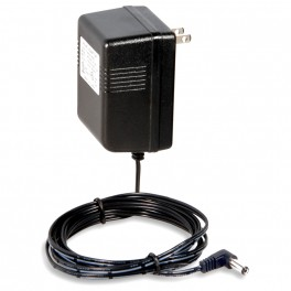 Replacement AC Adapter LED - For all sizes of NTC fiber optic trees