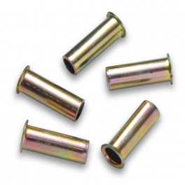 Replacement Hinge Pins - Package of 5