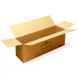 Replacement Storage Carton