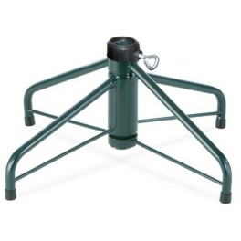 Replacement Tree Stand - 4 Ft. to 5 Ft. Trees
