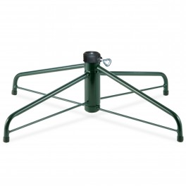Replacement Tree Stand - 9 Ft. to 10 Ft. Trees