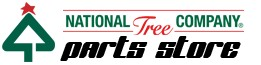 National Tree Parts Store